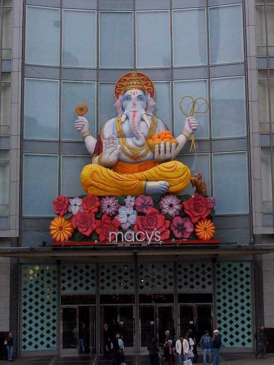 Macy's Ganesh 1.jpg