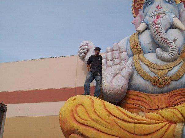 Macy's Ganesh.jpg