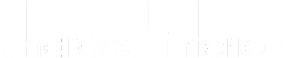 charcoal-interiors-logo-white-(1).png