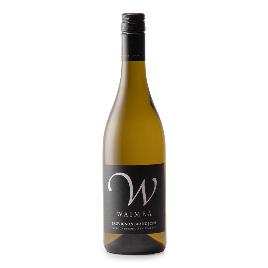 Bronwyn Elton - W_Burgundy_SauvignonBlanc_Bottle.jpg