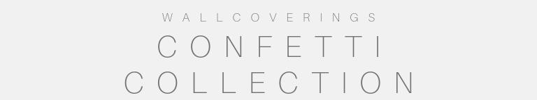 Copy of SPEC SHEET (1).png