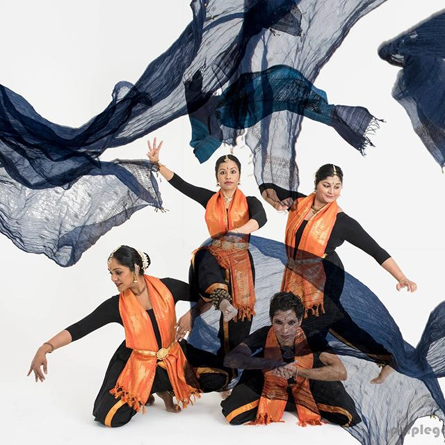 Come see us perform at the Dragonfly Festival in Ashland, MA on Saturday, September 7 at 1 pm on the dance stage! See you there 🐉🦟❤️ @dancingsociologist @addumusings @divydiv_div  #bharatnatyam #bharatnatyamdance #dance