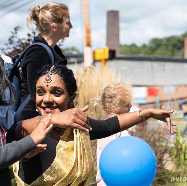 A couple more from Dragonfly! #familyart #bharatnatyamdance #ashlandmassachusetts #teachingdance #kidsdance