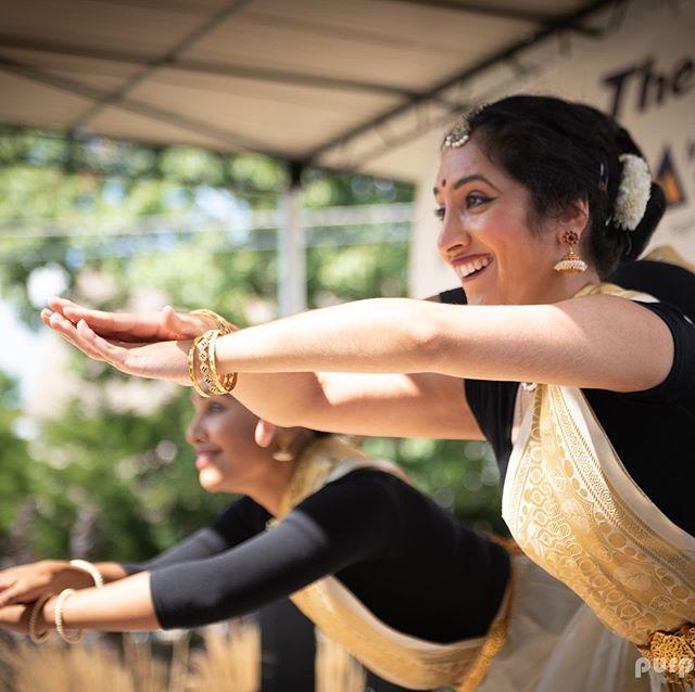Dragonfly Festival Ashland 9/7 #familyart #kidsdance #bharatnatyamdance #ashlandmassachusetts