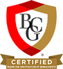 Logo.certified.TR_small.png