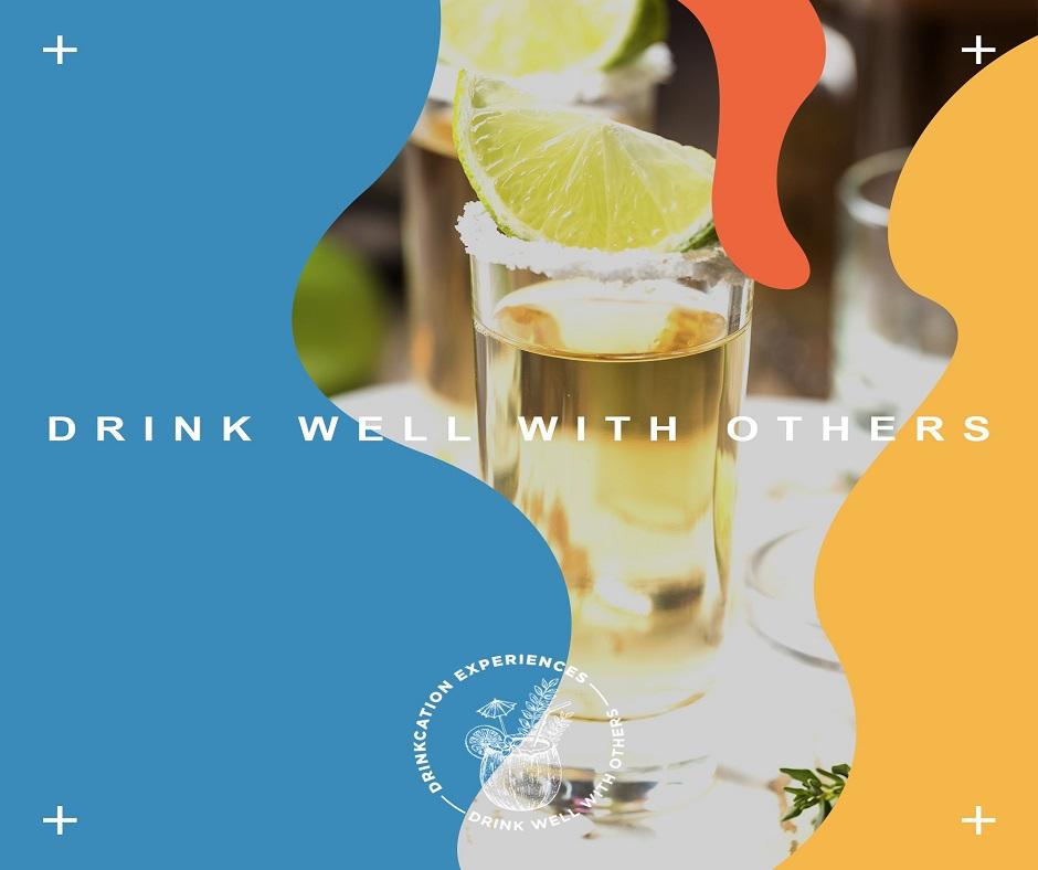 drinkcation tequila.jpg