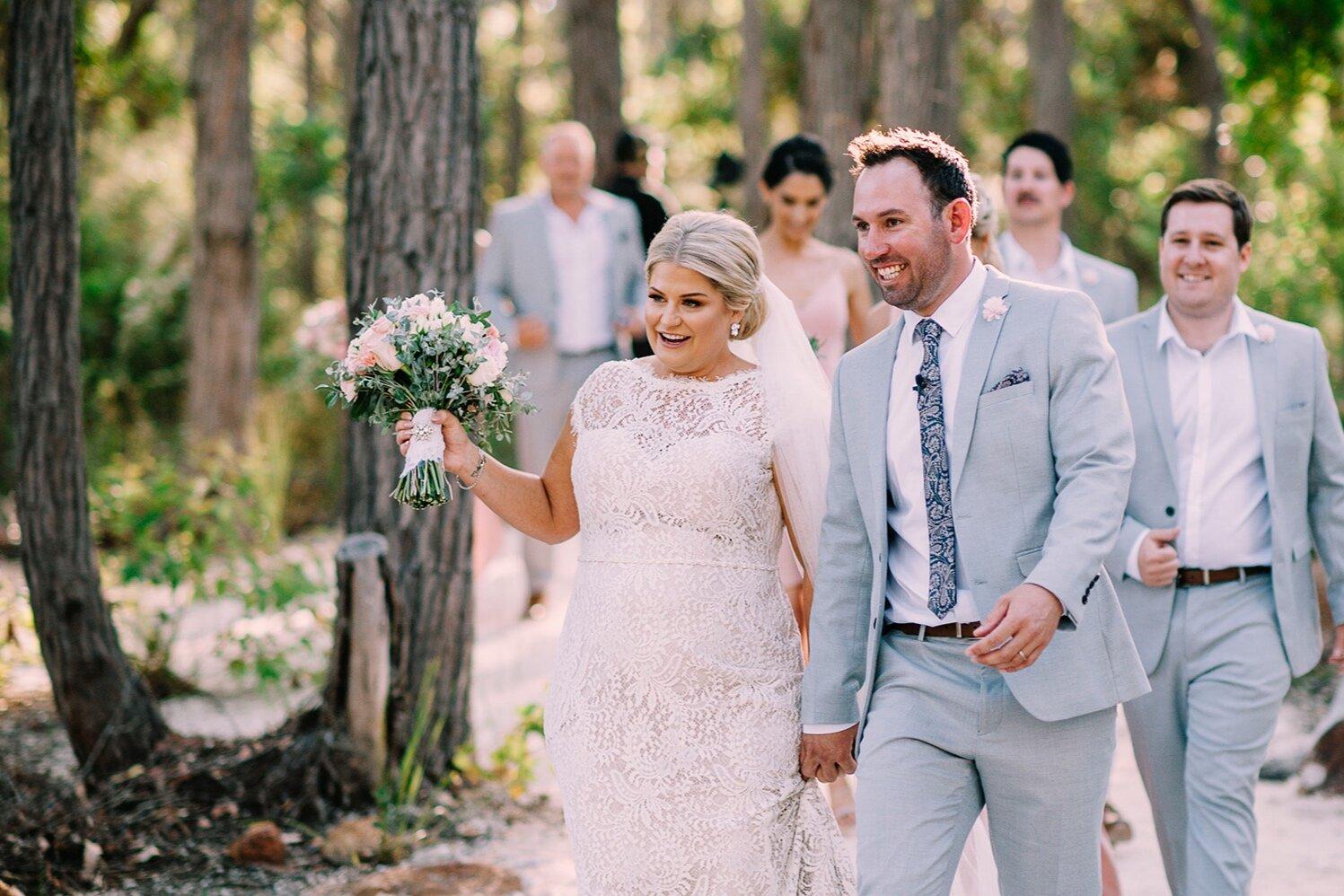 eight+willows+retreat+wedding.jpg