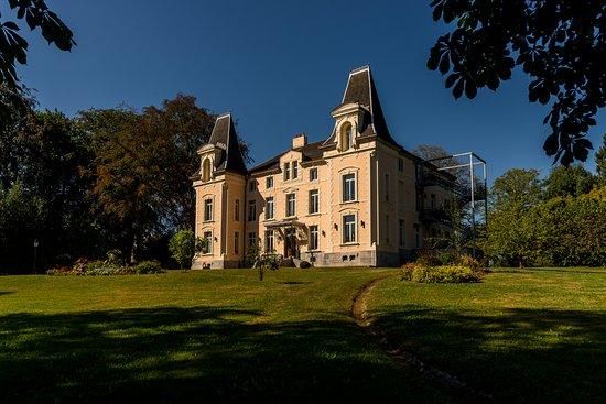 hotel-chateau-de-la-marliere.jpg