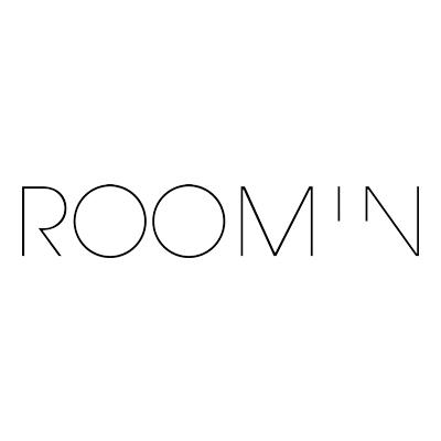 Roomin.jpg