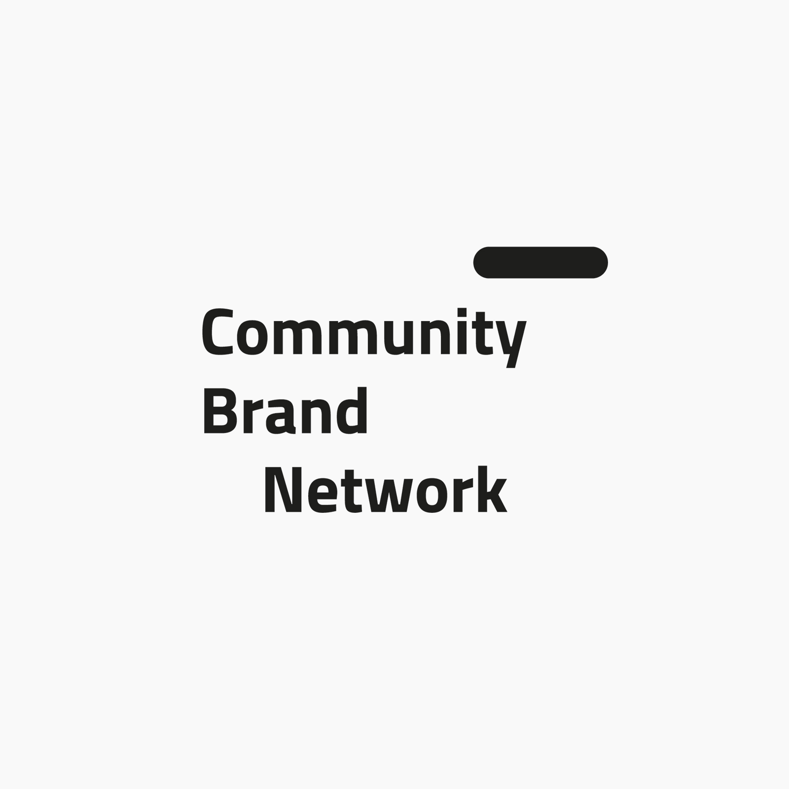 Community Brand Network - We believe in the network economy. Because no one can do it all! The community brand network is a network of specialised agencies that all bring their piece to the puzzle in building a community brand. We guide and inspire you to become a community brand.