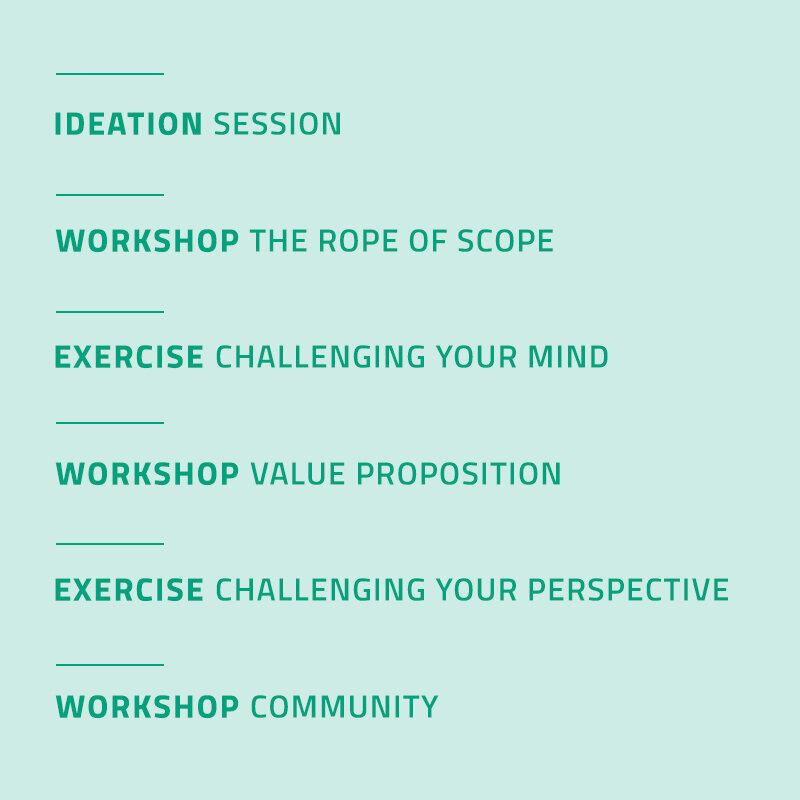 community-strategy-workshops.jpg