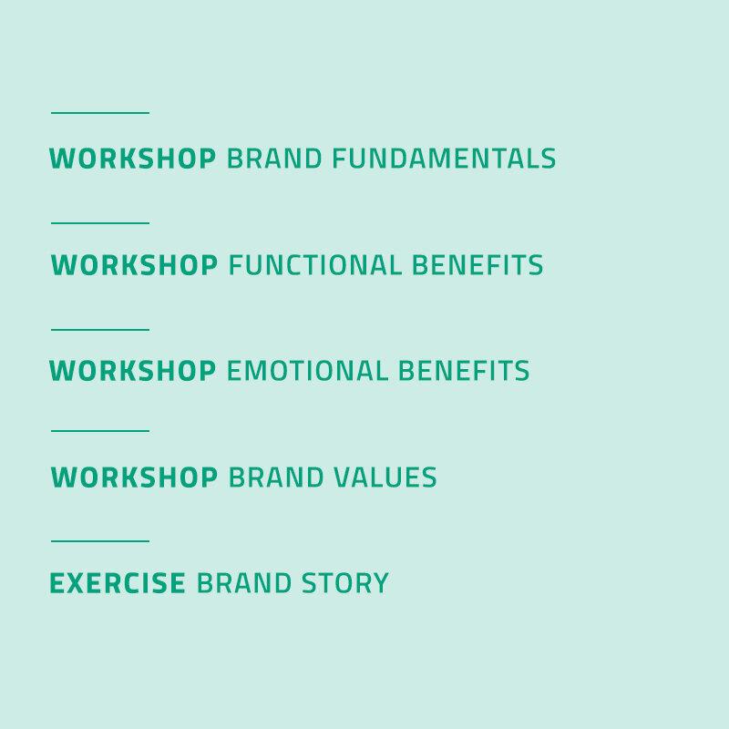 brand-story-workshops.jpg