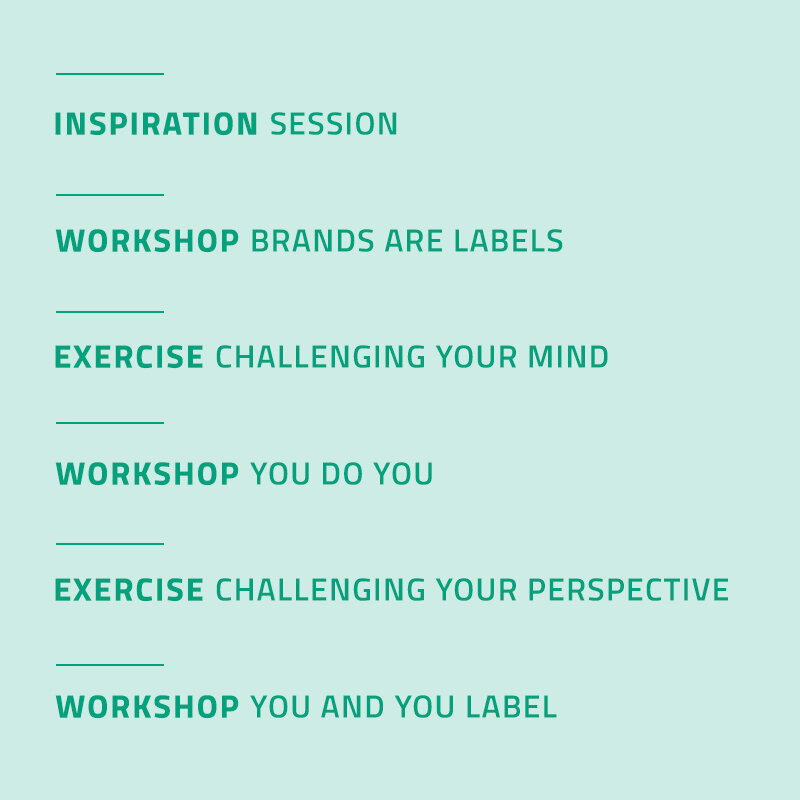 you-do-you-workshops.jpg