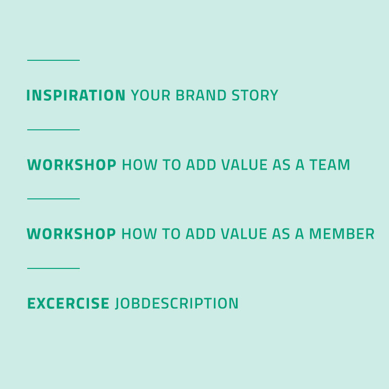 Discover-your-chapter-workshops.jpg