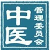 tcmpb.jpg