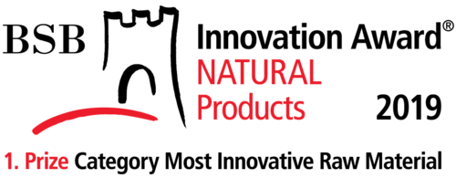 BSB Innovation Award_1.prize_natural products-01.png