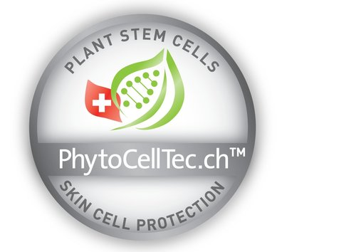PhytoCellTech-01.jpg