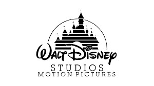 wd studios.jpg