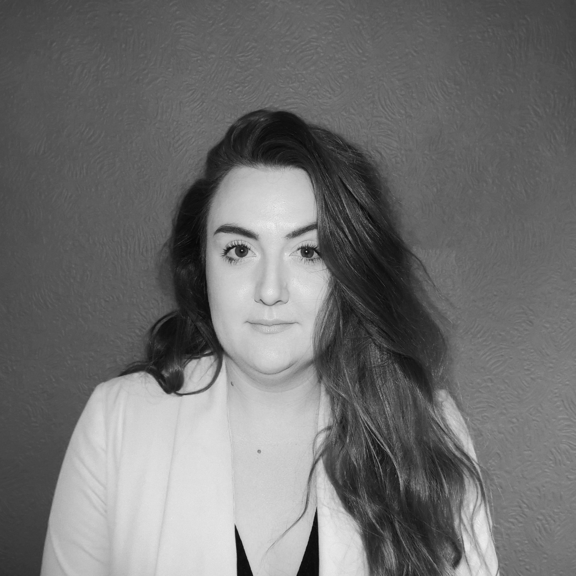 Melissa Lomas   Melissa has been with Coulby conduct since 2017 and has gained vast experience during that time, Melissa enjoys keeping both landlord's and tenant's satisfied and strives to give 100% commitment in all aspects of her day to day dealings within the industry.