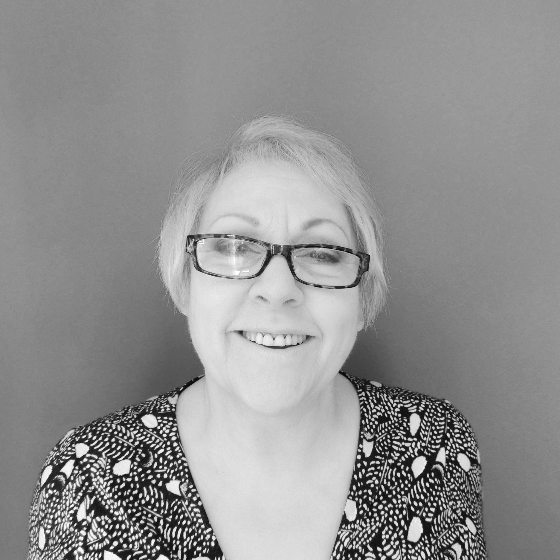 Karen Bickerton   Karen joined Coulby Conduct in 2018 with previous sale experience in Estate Agency. She is responsible for all sales progression and assisting the Branch Manager to run the office on a daily basis in our Winsford office.