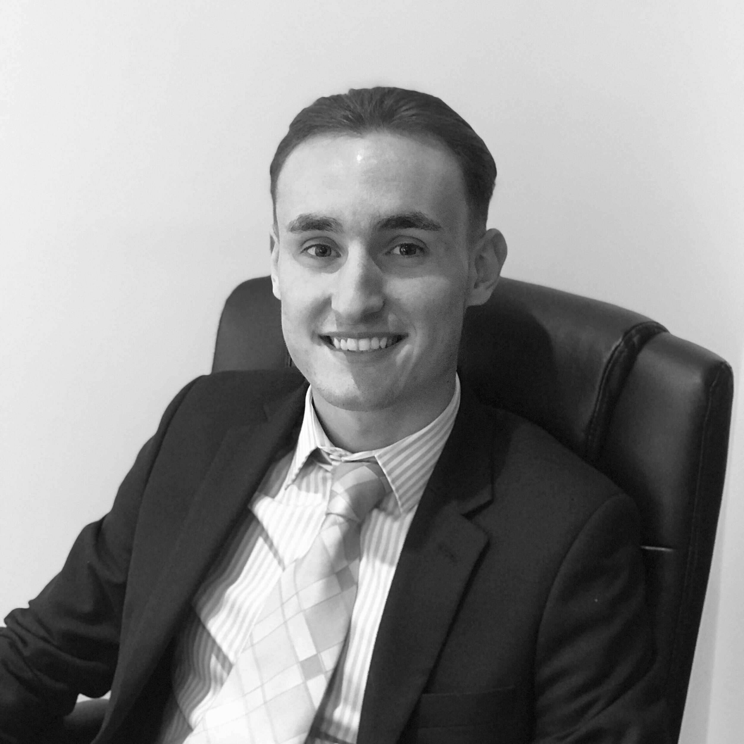 Harvey Whyte   Harvey has been with Coulby Conduct since 2019, and is part of our Lettings & Management team. Harvey gives 100% with everything that he does reassuring that you are in safe hands.