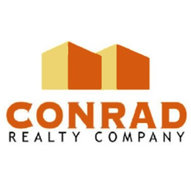 CONRAD REALTY   Without the support of Conrad Realty, this event would not be possible. Thank you for believing in us!