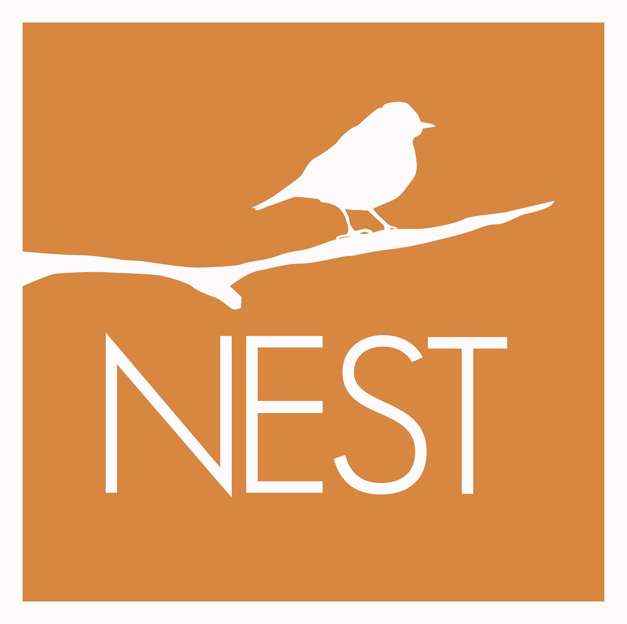 NEST    In conjunction with Conrad Realty, The NEST is our host venue for beer & wine during all Haunted Hollow nights.