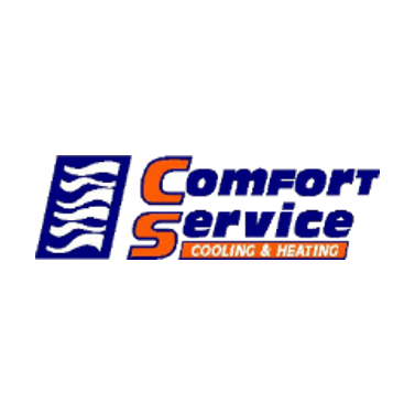 COMFORT SERVICES    A full service heating and air conditioning company serving DeLand and the surrounding areas.
