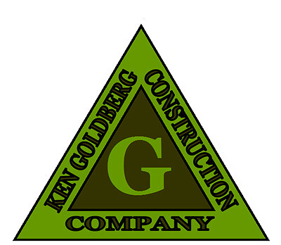 KEN GOLDBERG CONSTRUCTION   Specializing in commercial & residential construction and remodeling.