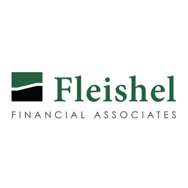 FLEISHEL FINANCIAL   Providing greater confidence on your path towards financial goals.