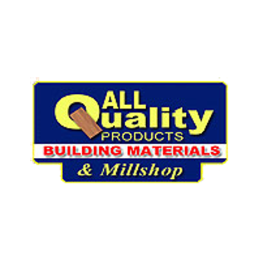 ALL QUALITY BUILDING MATERIALS   A full scale lumber yard, hardware store and mill shop providing excellent customer service to DeLand since 1977.