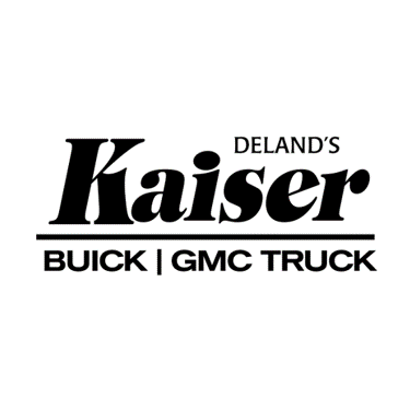 KAISER BUICK GMC TRUCK   Family owned as your Buick GMC Truck dealer in Orlando, Daytona Beach, and New Smyrna Beach.