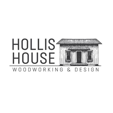 HOLLIS HOUSE  Custom built furniture and hand-crafted woodworking products created right in the heart of DeLand.