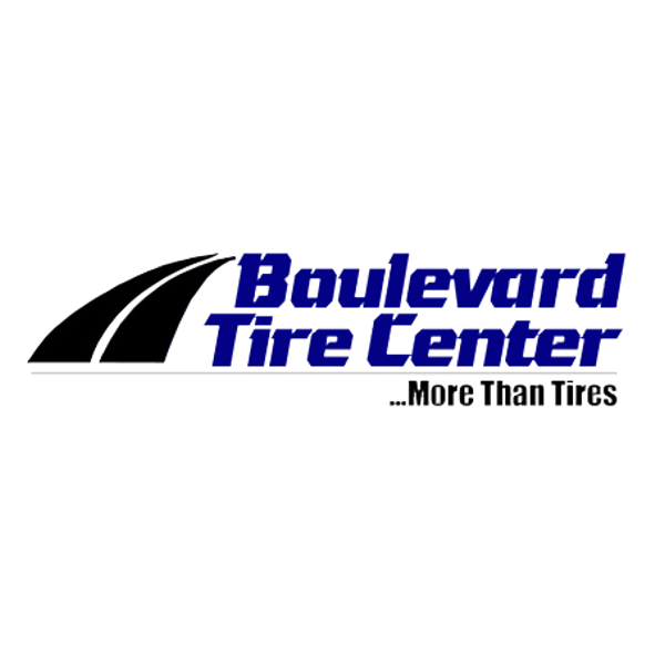 BOULEVARD TIRE CENTER   What started in 1968 as a full service automobile repair shop has grown to over 20 locations in Central Florida. Still family-owned, it's no wonder  Boulevard Tire Center  has such excellent rapport within the community. Contact them today for all your car care needs.