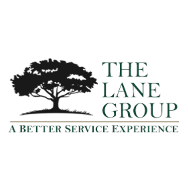 LANE INSURANCE   A third generation insurance agency providing Auto, Homeowners, Renters, Boats/Yachts, Condominium, Jewelry/Fine Art, Flood and Umbrella insurances in DeLand.