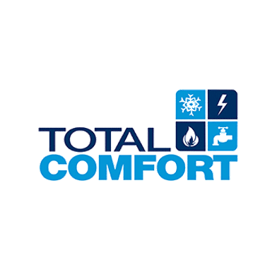 TOTAL COMFORT   Providing certified heat and air technicians for heat and air conditioning, qualified electricians for your electrical work, skilled plumbers for your all of your plumbing needs and specialists in LP (liquid petroleum)/propane gas.