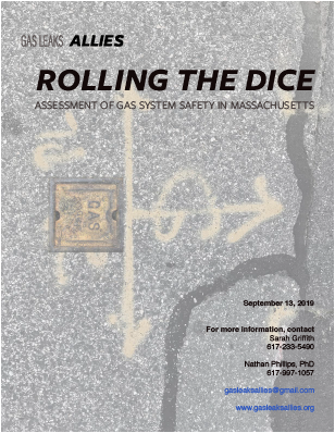 Rolling the Dice Cover.png