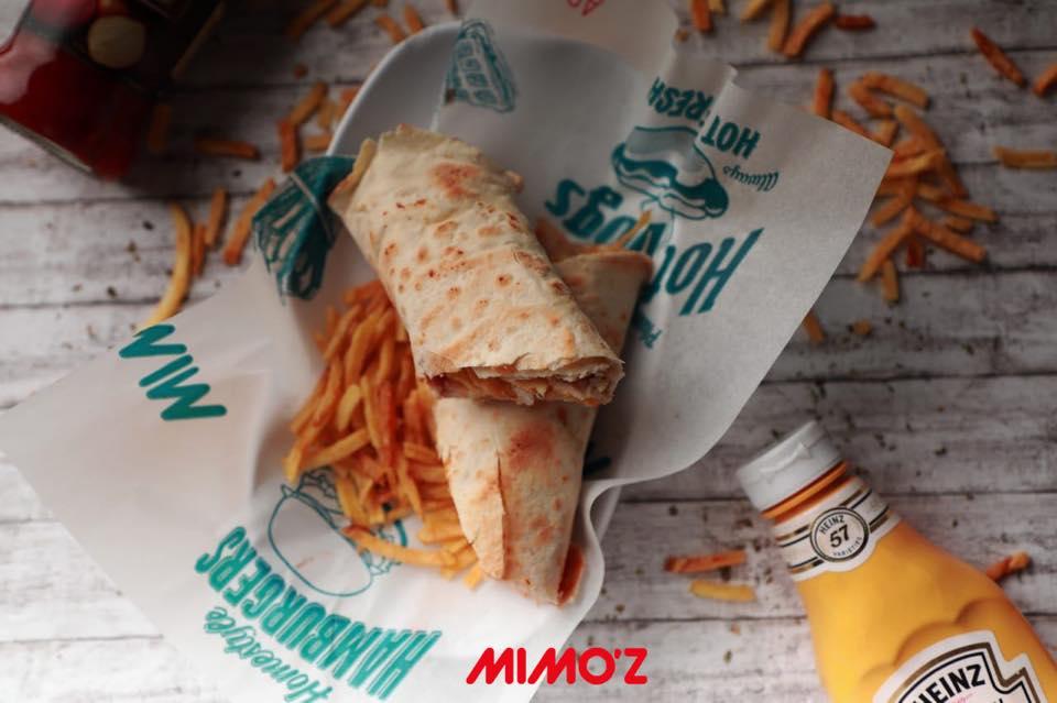 mimoz13.jpg