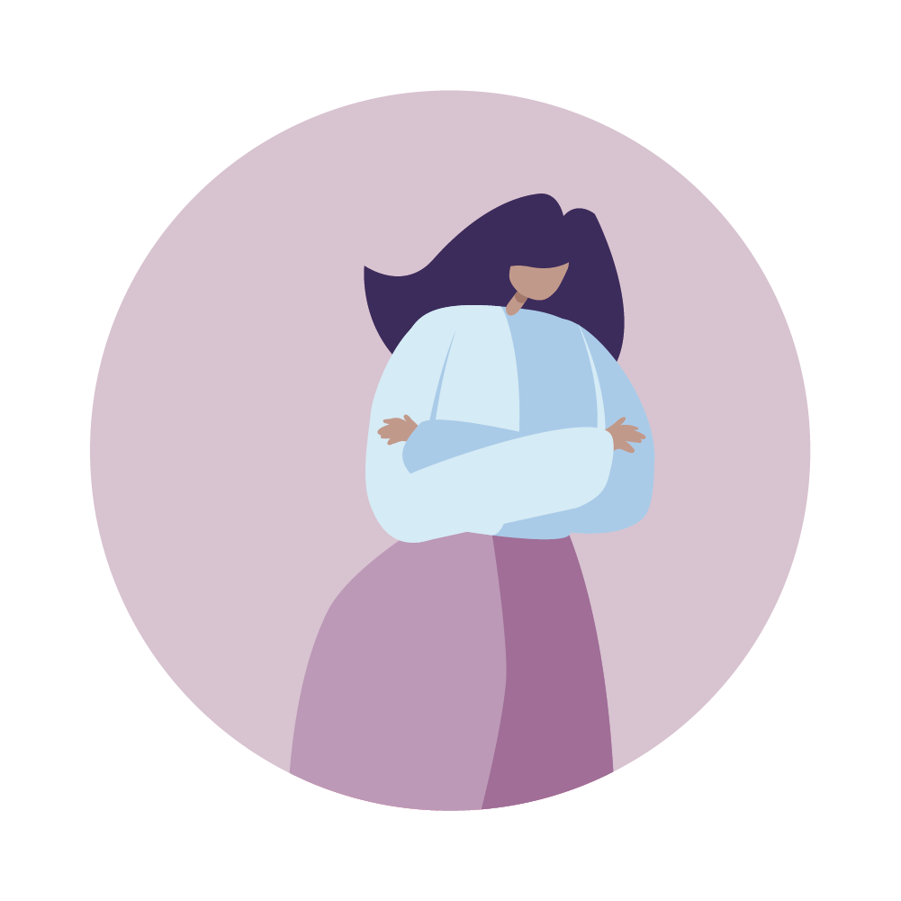 13m women in the UK are experiencing menopausal symptoms at any time, but many are misdiagnosed, ignored or are simple 'putting up' with their symptoms.