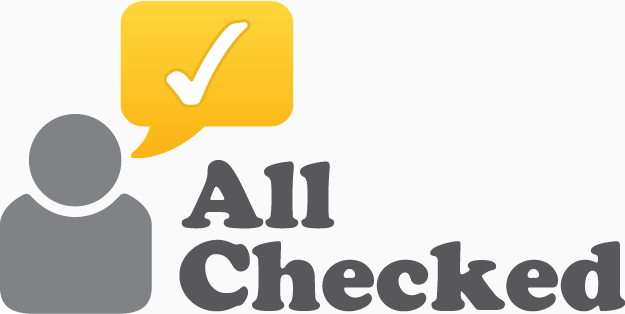 All checked logo.png