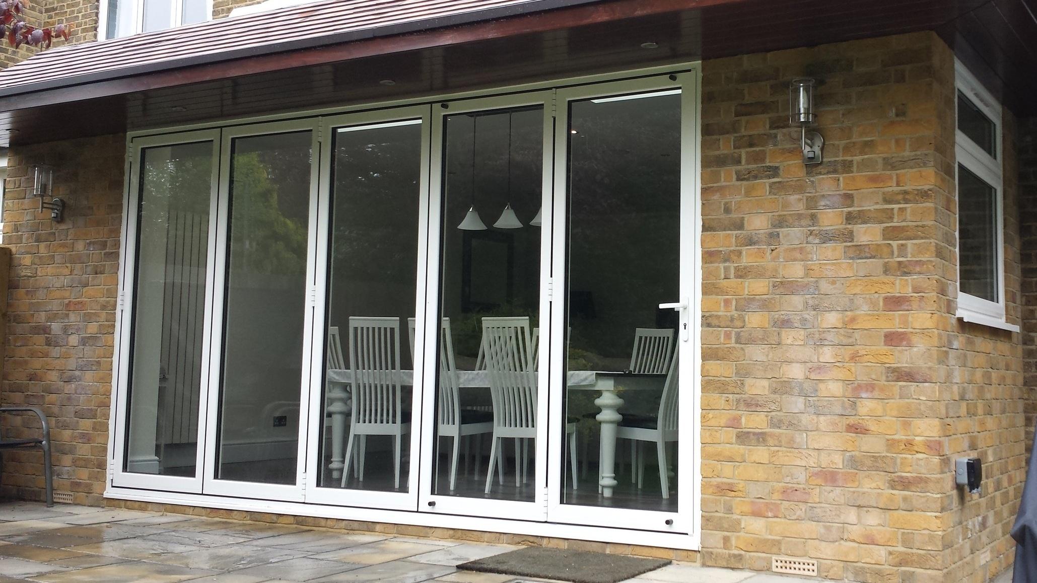 Bi fold 5 panel external.jpg