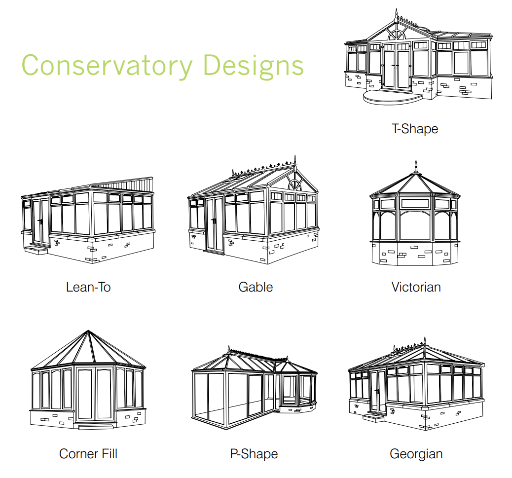 Conservatory designs.PNG
