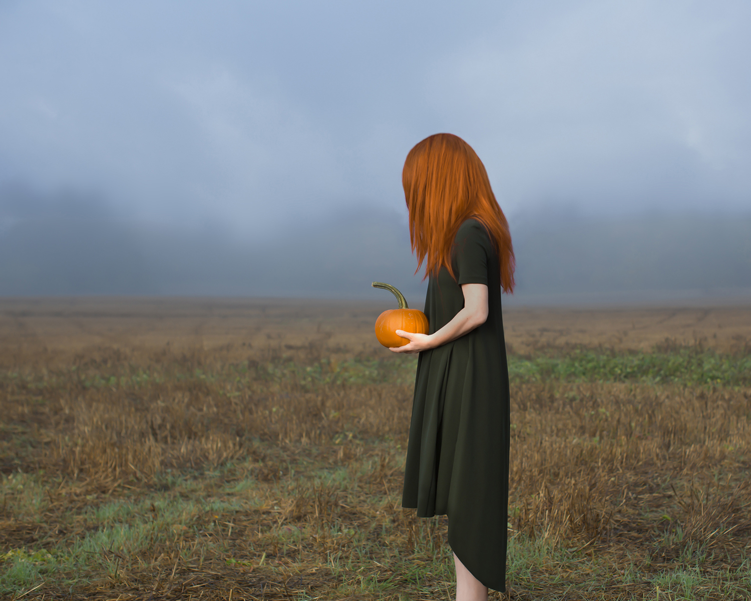 PATTY MAHER , Canada THE GATHERING AND OTHER WORKS October 7-27, 2019