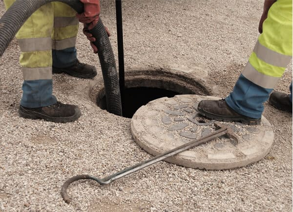 You can trust in our drainage services - You can rely on the drainage services we offer at Mitchell & Mayle. From drain cleaning, repairs and clearing to providing an in-depth survey of your system with CCTV, you'll get a first class service. If you're not sure what the issue is with your drains or sewage treatment, then get our experts in Cambridge and Ely out to help. We are always happy to visit you in person to make an assessment and ensure we provide the best solution to your problem.