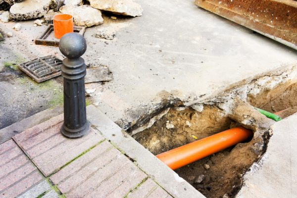 When Should You Call the Drain Repair Specialists in Cambridge? - Sometimes, identifying a blocked drain is simple, especially if the consequences include burst pipes and flooding. However, partially clogged drains can often go unnoticed for weeks or even months, and the longer they're neglected, the more the problem exacerbates. Rather than let drain issues spiral out of control and become increasingly costly to fix, you should call our drain repair specialists in Cambridge to remedy the situation the moment you notice a problem.Common signs that your drains are clogging up include:Overflowing toiletsFoul odoursSlow-draining sinksStains near pipesFloodingLow water pressureIf you notice any of the symptoms above, then we highly recommended calling our specialists for drain repair in Cambridge. Using the latest and most advanced equipment, we can diagnose and solve drain problems without having to tear your home apart, and you can feel confident that our repairs will last for decades.