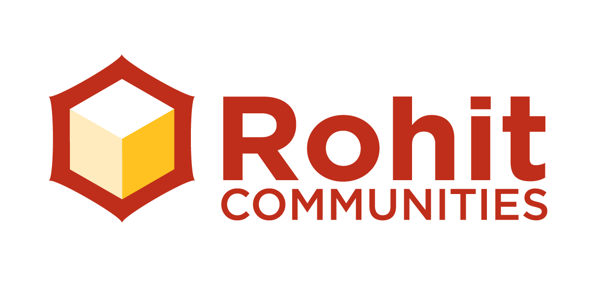 RohitCommunities(Colour)-Large.png