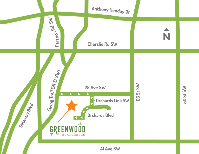 Greenwood_LocationMap_190228.png