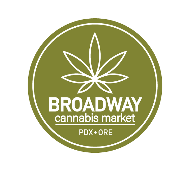BCM-Logo.png