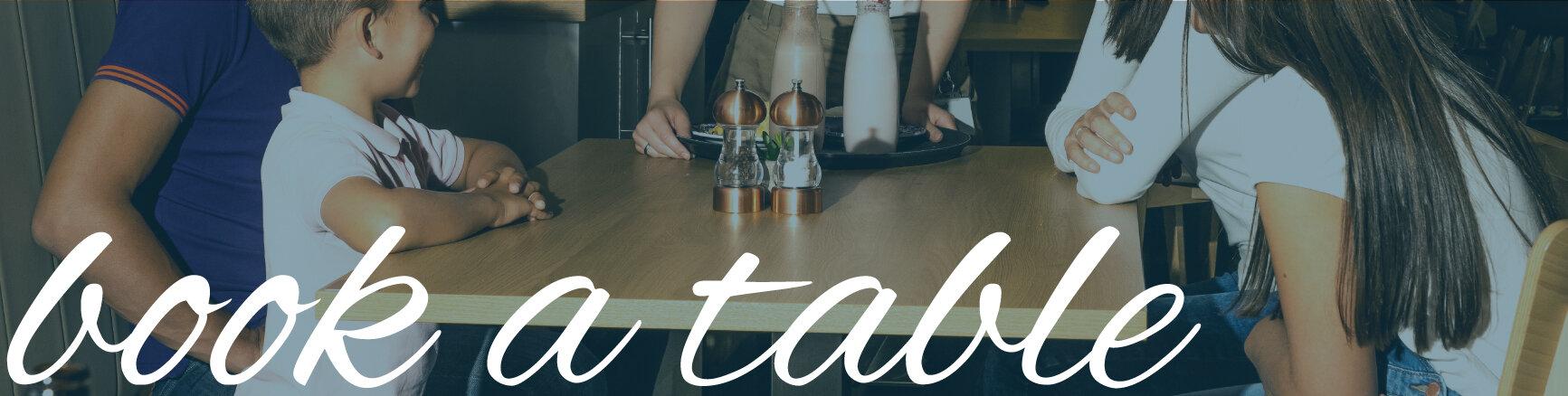 book-a-table-banner.jpg