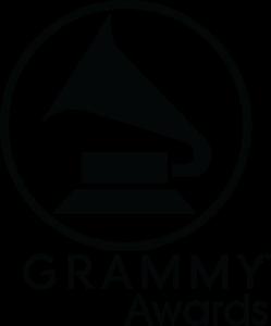 grammy-awards-logo-C83A55BBCB-seeklogo.com.png